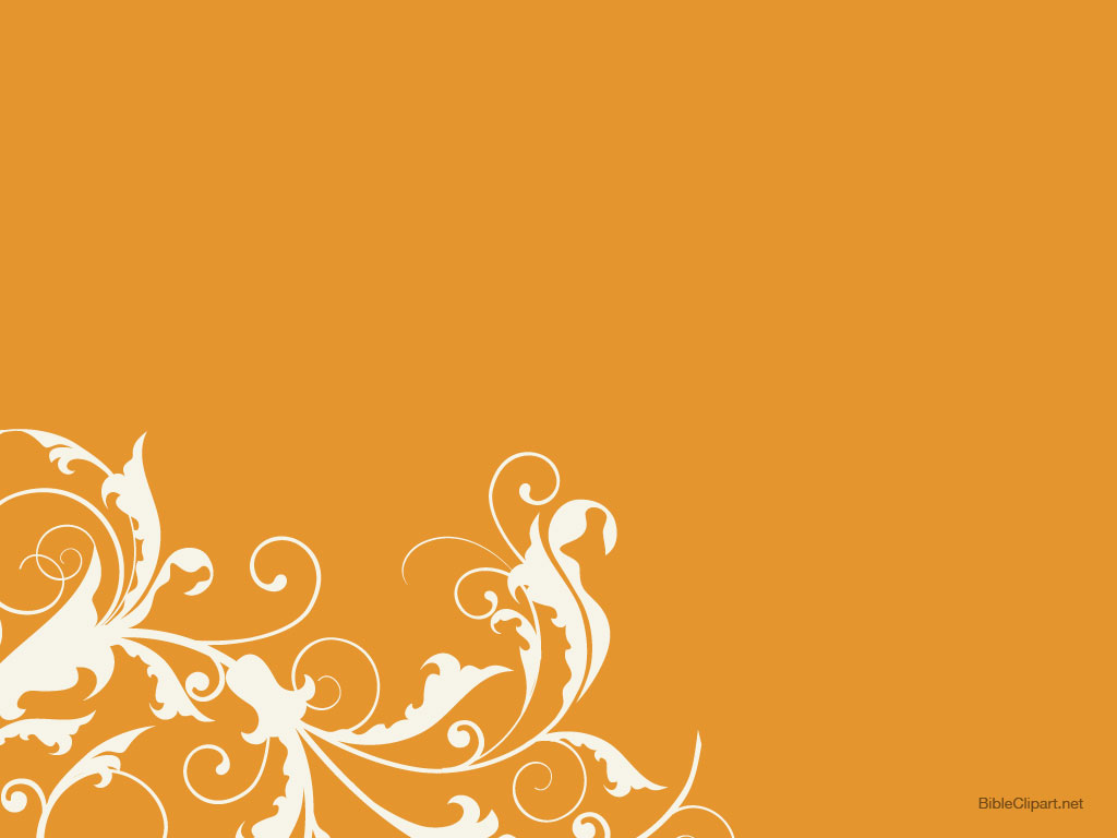 Background cliparts free download picture royalty free Free Background Clipart & Background Clip Art Images - ClipartALL.com picture royalty free