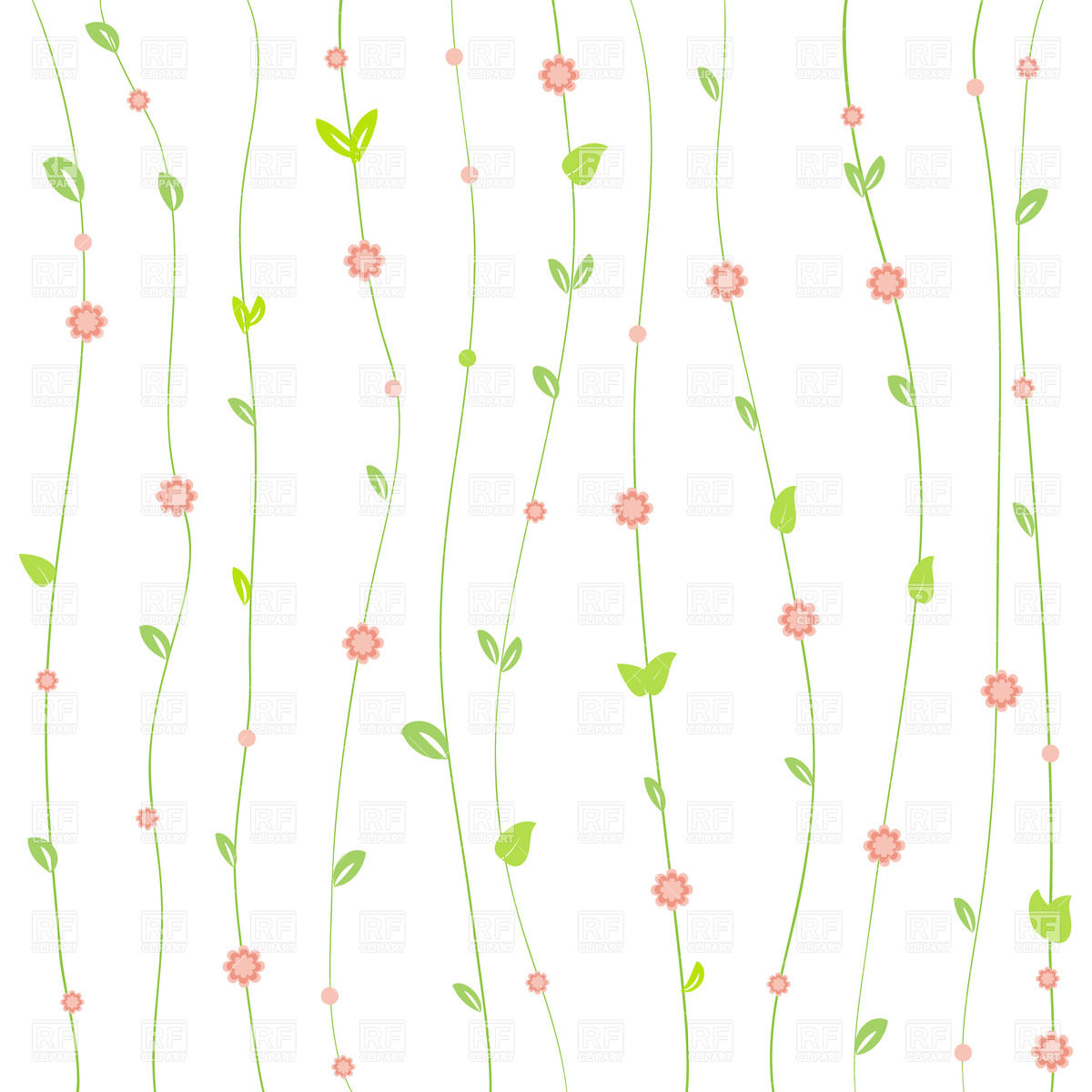 Background cliparts free download image transparent Clipart background free download - ClipartFox image transparent