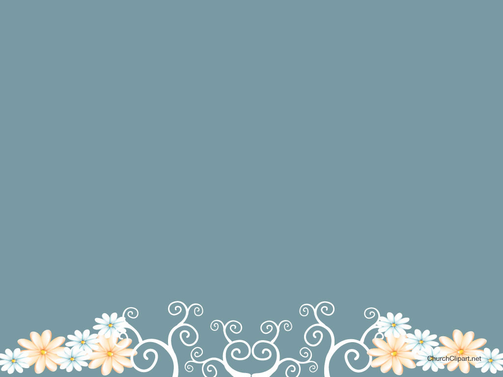 Background cliparts free download png library stock Free Background Clipart & Background Clip Art Images - ClipartALL.com png library stock