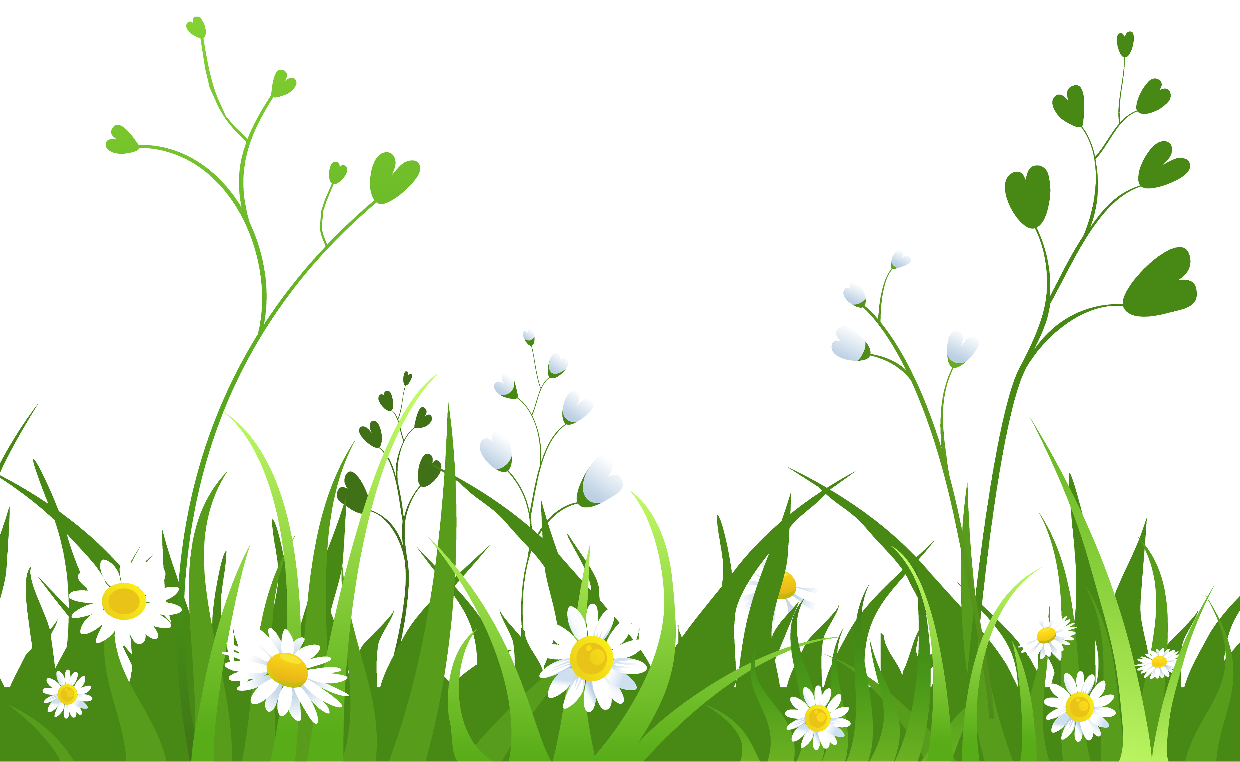 Cliparts for free download. Background clipartfest grass clipart