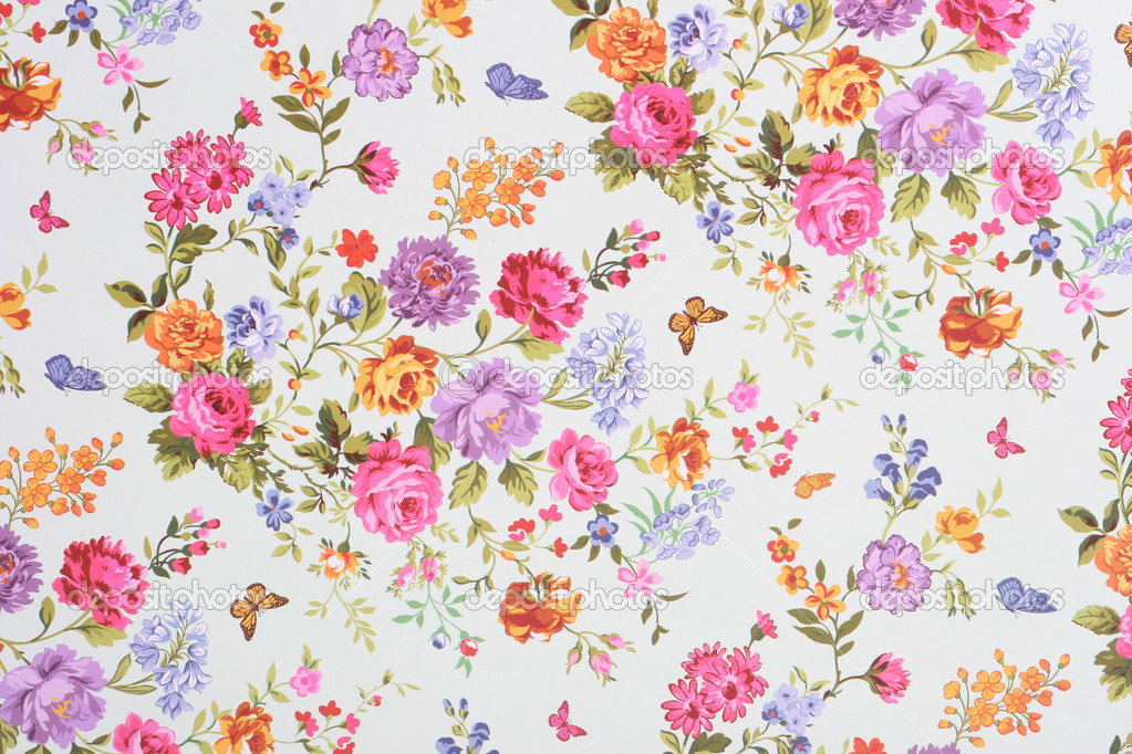 Background floral images clip art stock Floral background — Stock Photo © ronstik #7692407 clip art stock