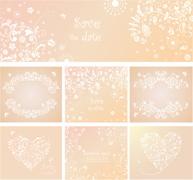 Background floral images clipart royalty free stock Floral background vector free vector download (43,546 Free vector ... clipart royalty free stock