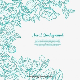Background floral images graphic free stock Floral Background Vectors, Photos and PSD files | Free Download graphic free stock