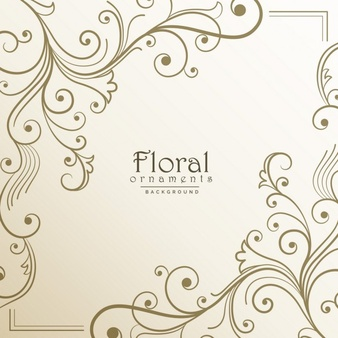 Background floral images png library stock Floral Background Vectors, Photos and PSD files | Free Download png library stock