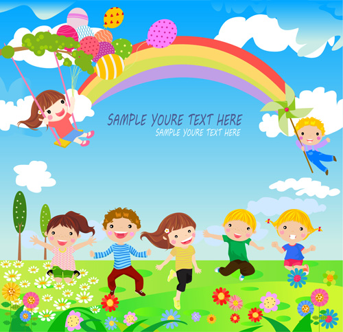 Background for kids clipart clipart library download Nature background for kids clipart 8 » Clipart Station clipart library download