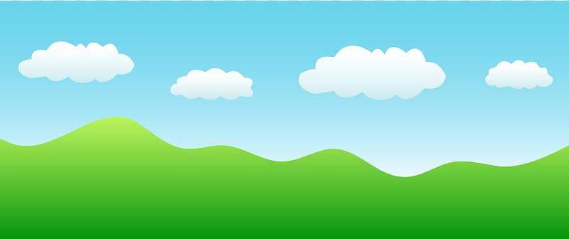 Background grass and sky clipart clip art black and white stock Green Grassland Sky Ecoregion , Blue Sky transparent background PNG ... clip art black and white stock