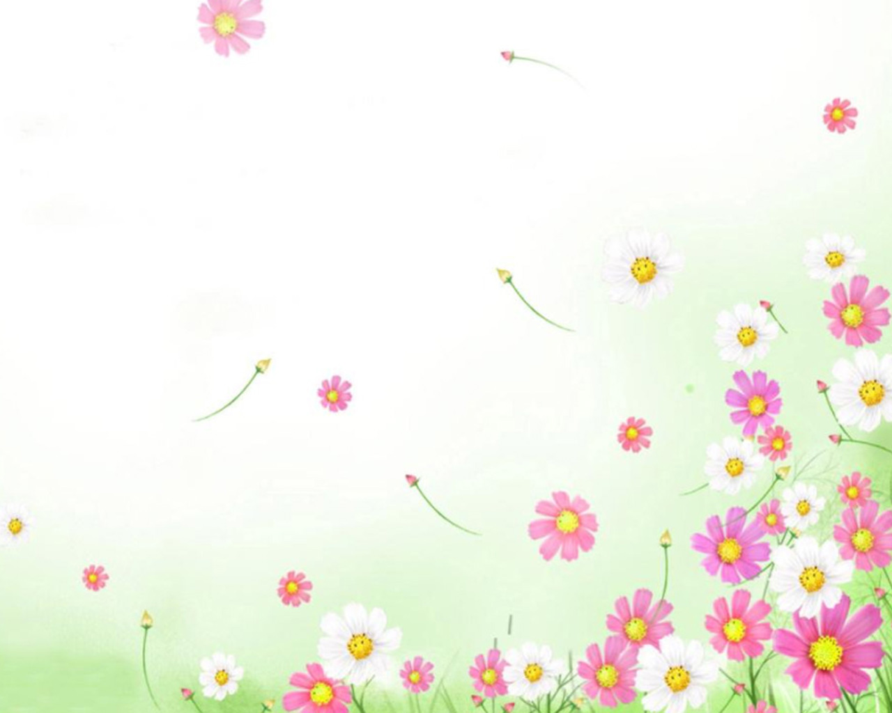 74 background flower image Pictures picture transparent stock
