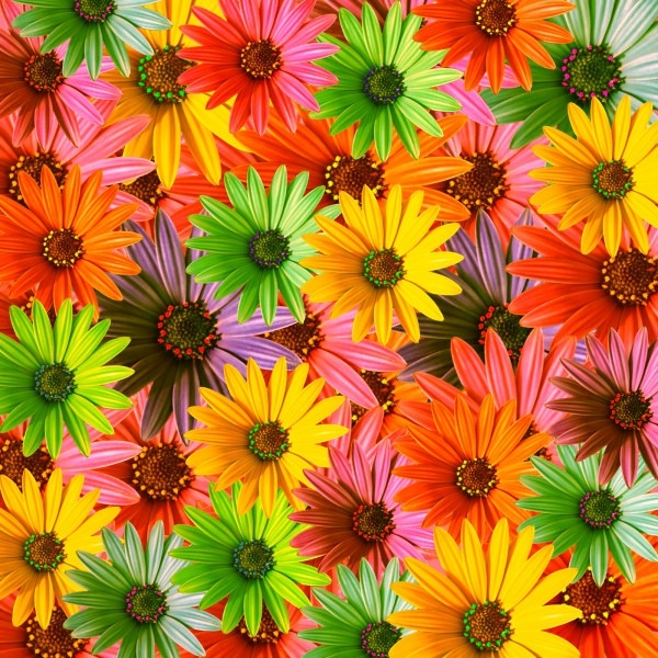 Free stock photos download. Background images of flowers