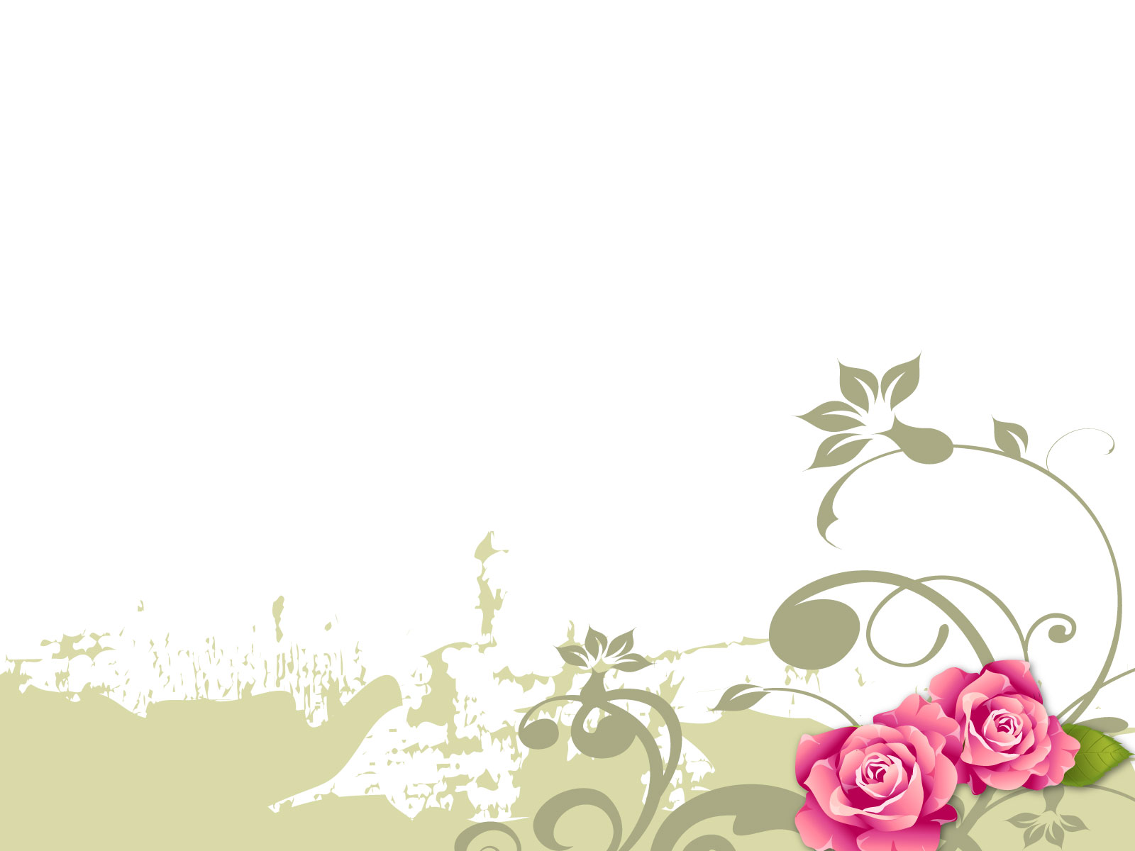 Background images with flowers - ClipartFest jpg freeuse stock