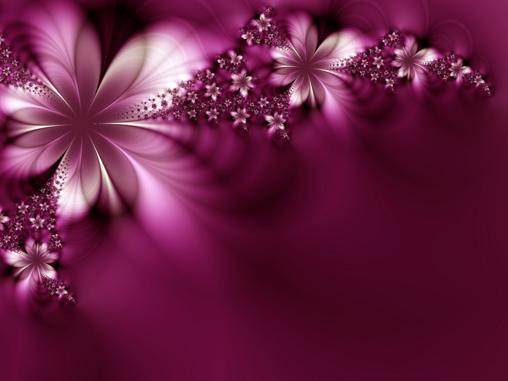 Background images of flowers. With clipartfest wallpapers backgrounds