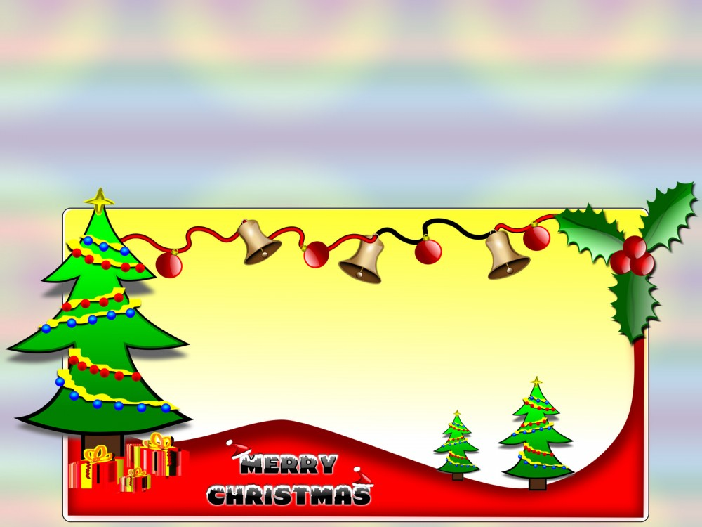 Background merry christmas clipart clip art royalty free stock 72+ Christmas Clipart Backgrounds | ClipartLook clip art royalty free stock