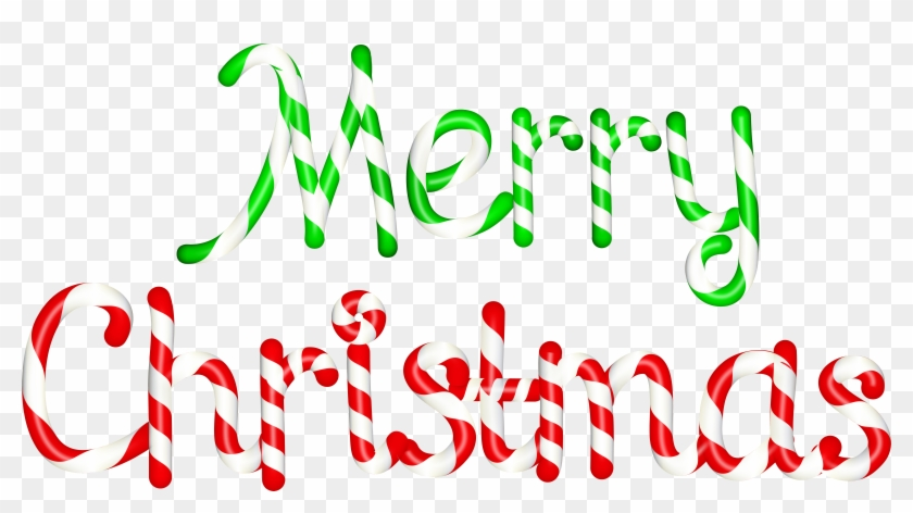 Background merry christmas clipart picture black and white download Merry Christmas Transparent Png Clip Art - Transparent Background ... picture black and white download