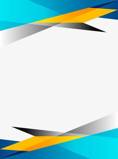 Background template clipart svg free stock Frame, Background Template, Blue, Enterprise PNG Transparent Image ... svg free stock