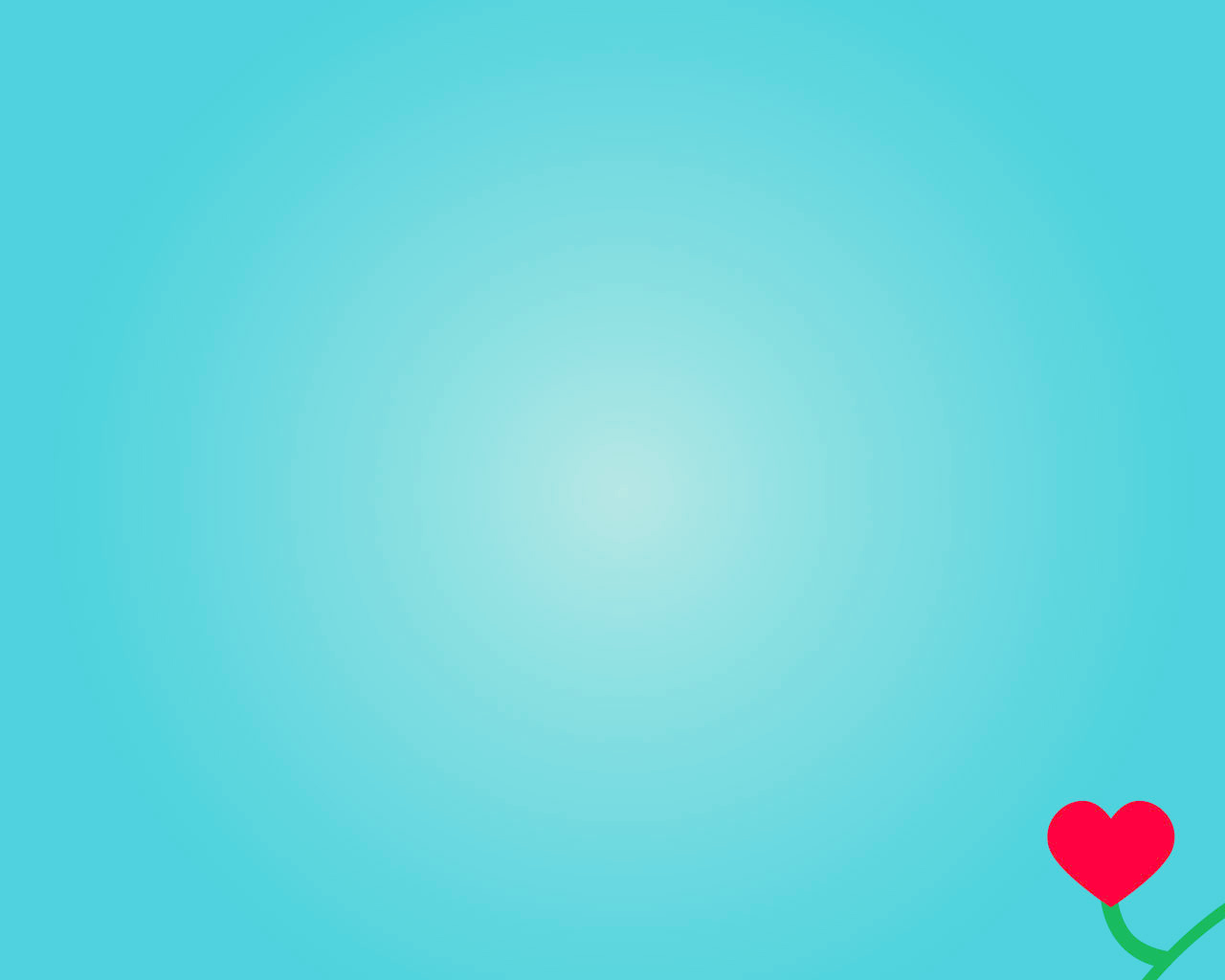 Background template clipart clip art freeuse library Sweet heart clipart Background for Powerpoint Templates PPT ... clip art freeuse library