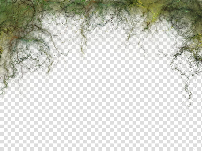 Background template clipart image transparent stock Background X , green template transparent background PNG clipart ... image transparent stock