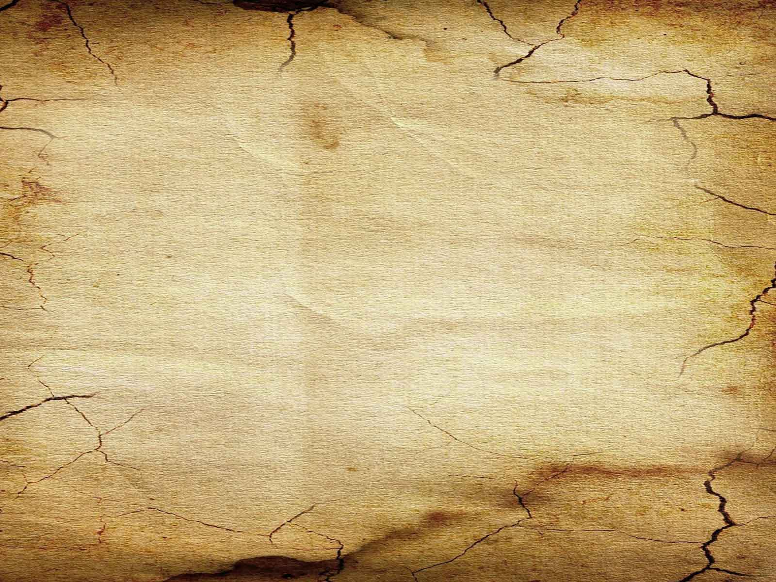 Background vintage clipart picture download HDR Vintage Paper Background – Bible Clipart picture download