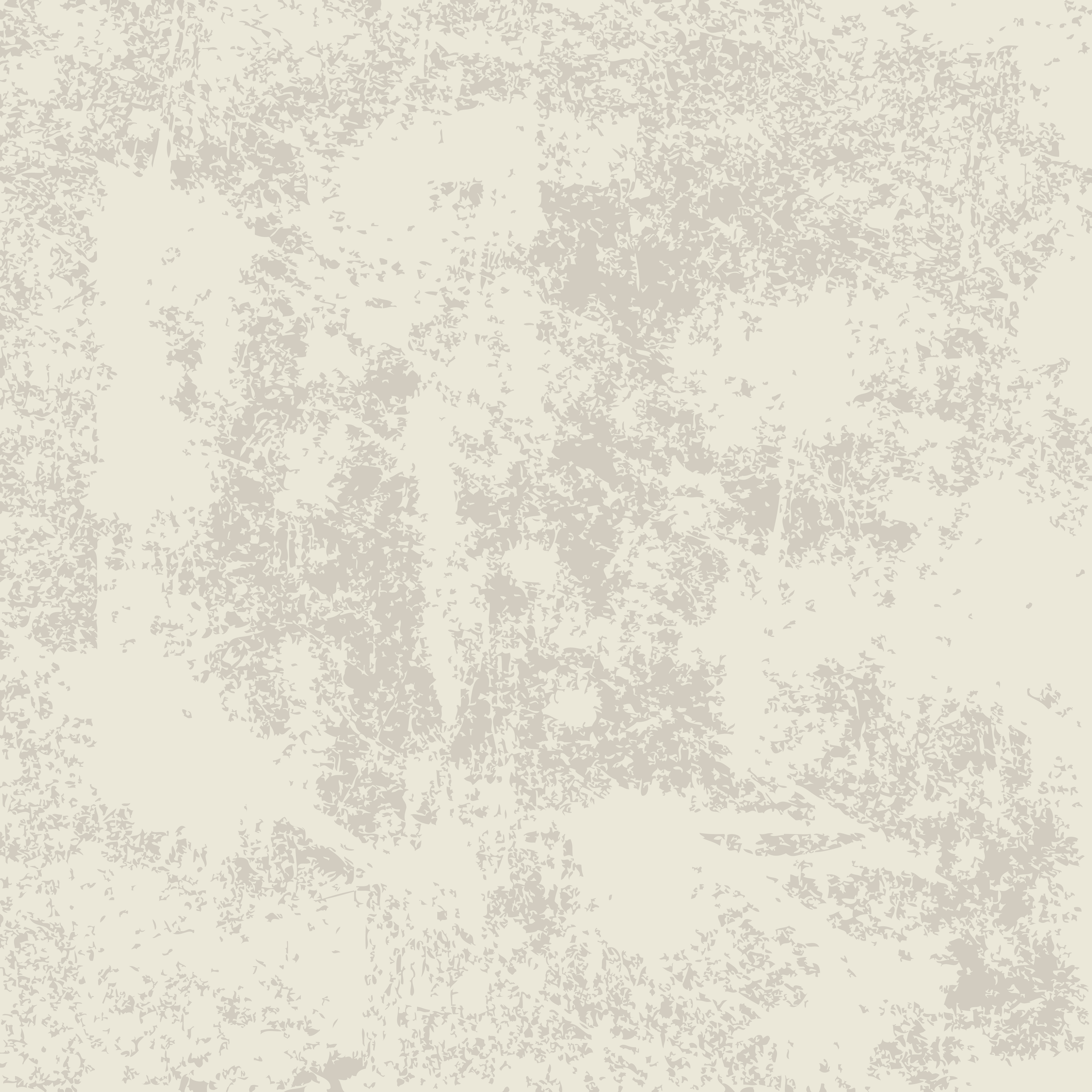Background vintage clipart clip royalty free library Background clipart vintage, Background vintage Transparent FREE for ... clip royalty free library