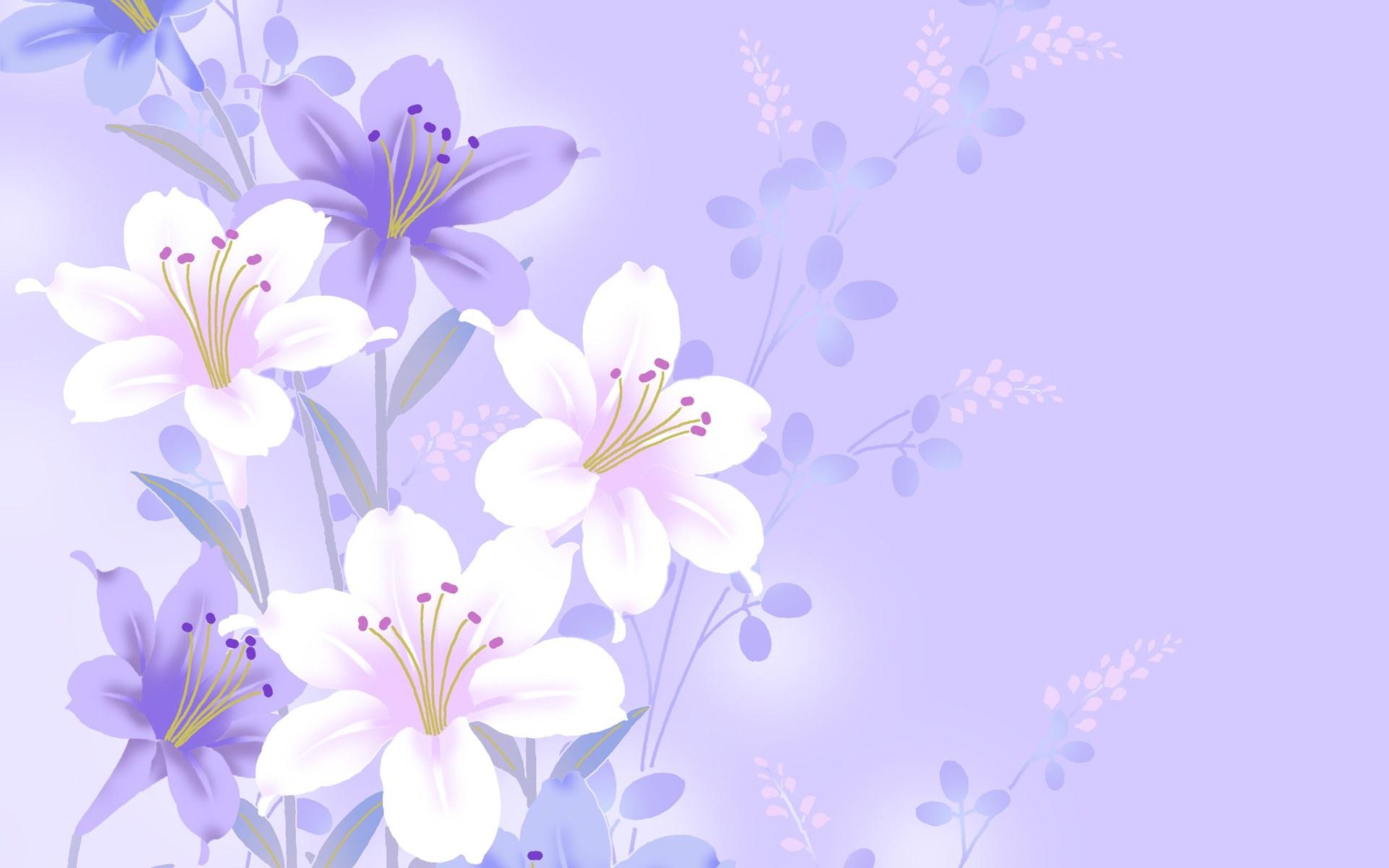 Background wallpaper flowers svg freeuse Flowers Background Wallpapers, Flowers Wallpapers (30+) | Download ... svg freeuse