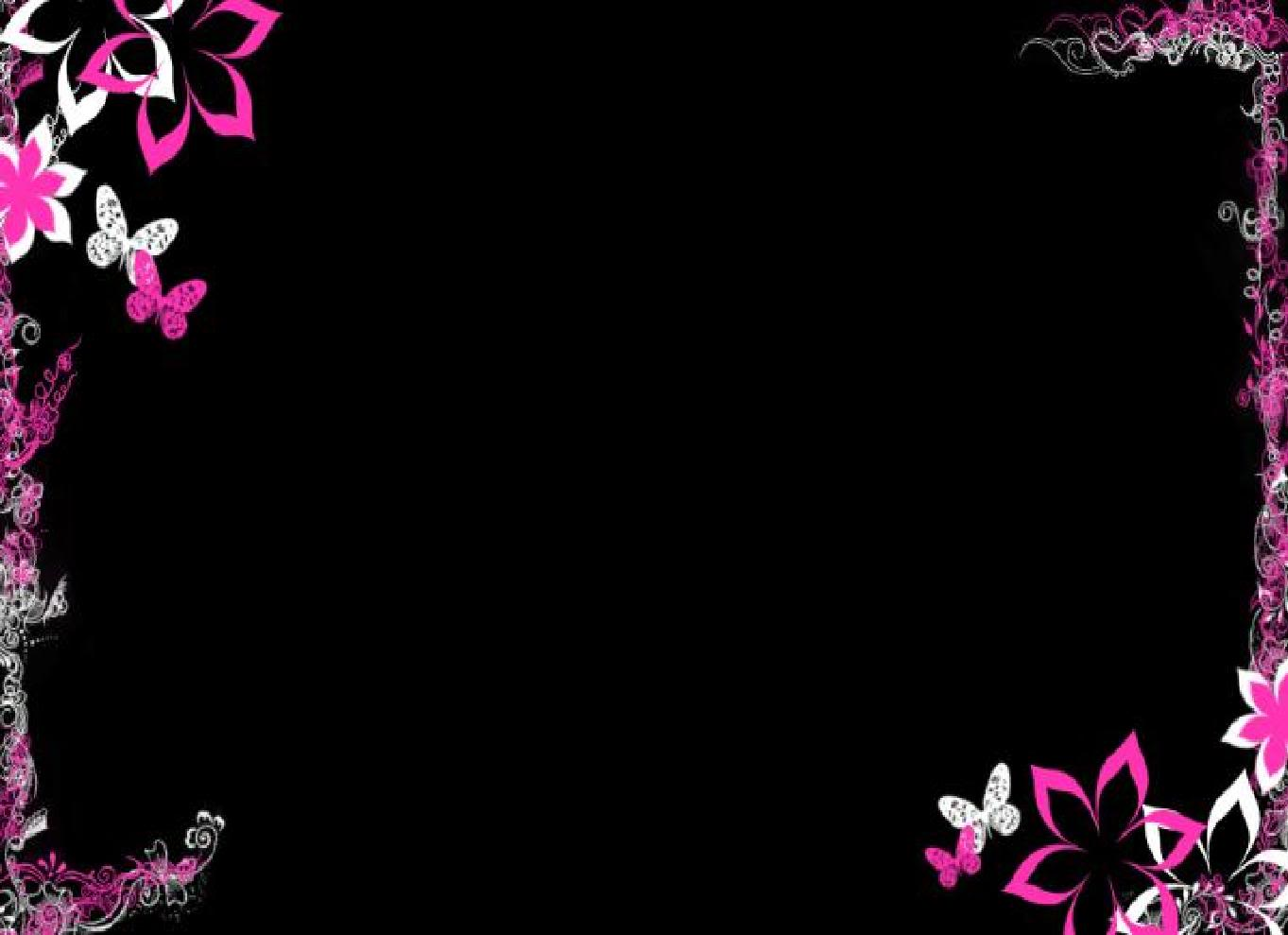 Background wallpaper flowers png library Background wallpaper flowers - ClipartFest png library