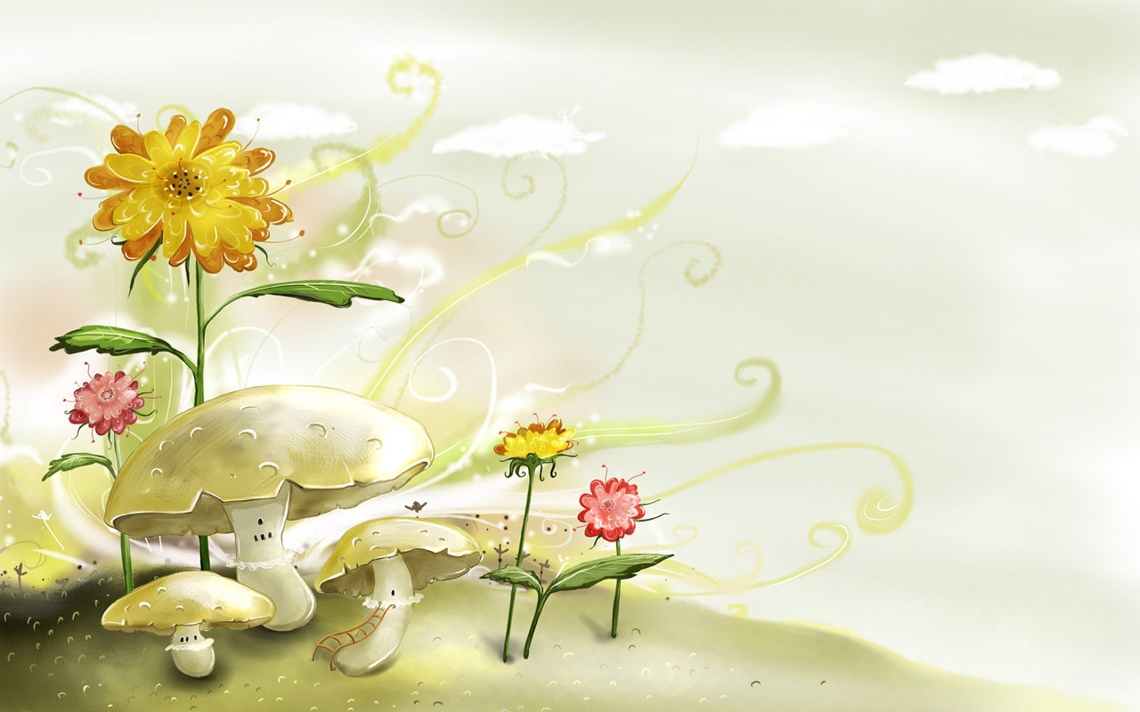 Background wallpaper flowers picture library Flower Background Wallpaper, Flower Wallpapers for PC, HVGA 3:2 ... picture library