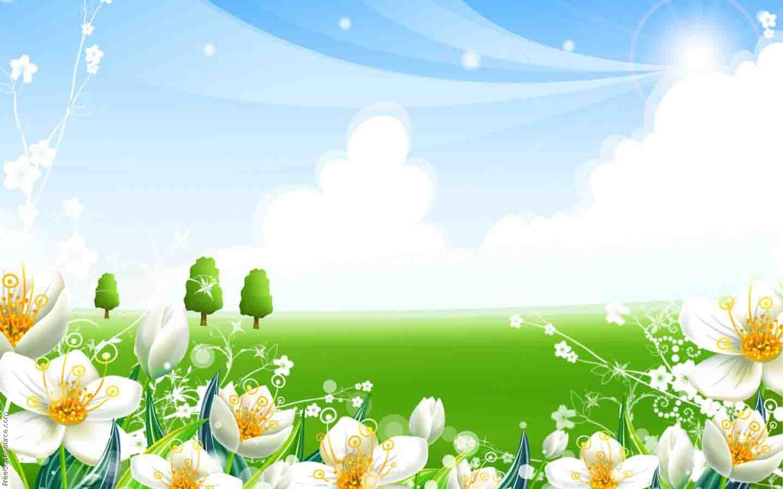 Background wallpaper flowers vector download Flower Backgrounds Wallpapers - Wallpaper Cave vector download