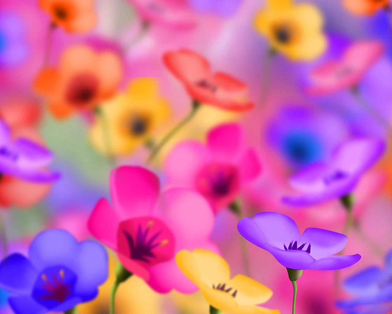 Background wallpaper flowers clipart free download Flowers For Desktop Backgrounds - Wallpaper Cave clipart free download
