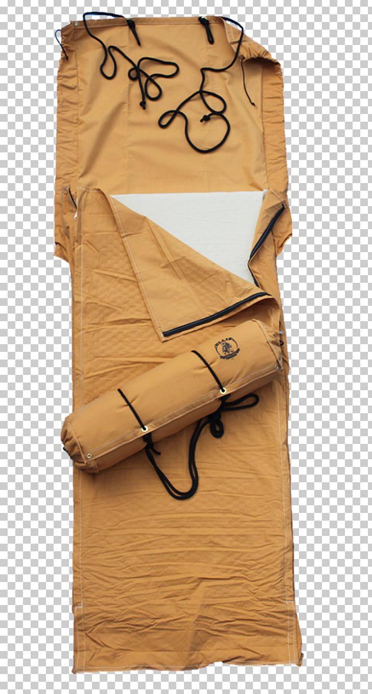 Backpack and bedroll clipart vector free Cowboy Bedroll Ellis Canvas Tents Tarpaulin PNG, Clipart, Bag, Beige ... vector free