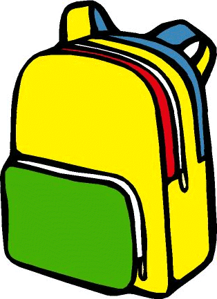 Free Backpack Clipart, Download Free Clip Art, Free Clip Art on ... picture transparent download