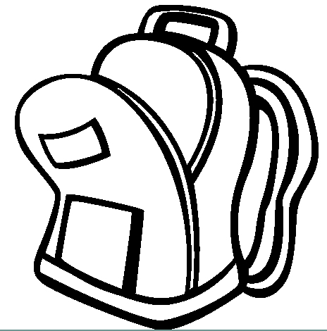 Free Backpack Clipart, Download Free Clip Art, Free Clip Art on ... image freeuse download