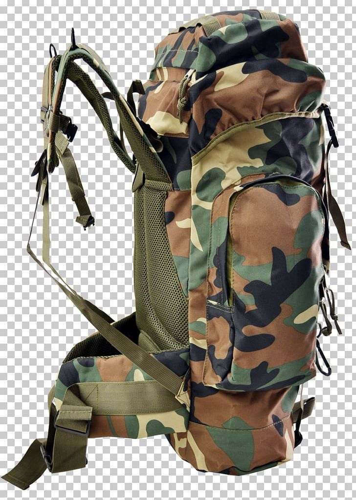 Backpack with tent clipart png transparent library Backpacking Hiking Tent Military PNG, Clipart, Army, Backpack ... png transparent library