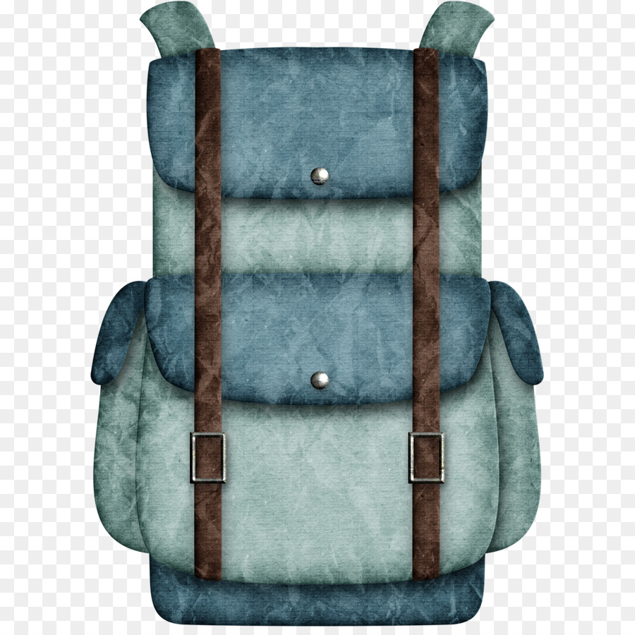Backpack with tent clipart image freeuse stock Clip art Camping Openclipart Tent Campervans - green dakine school ... image freeuse stock