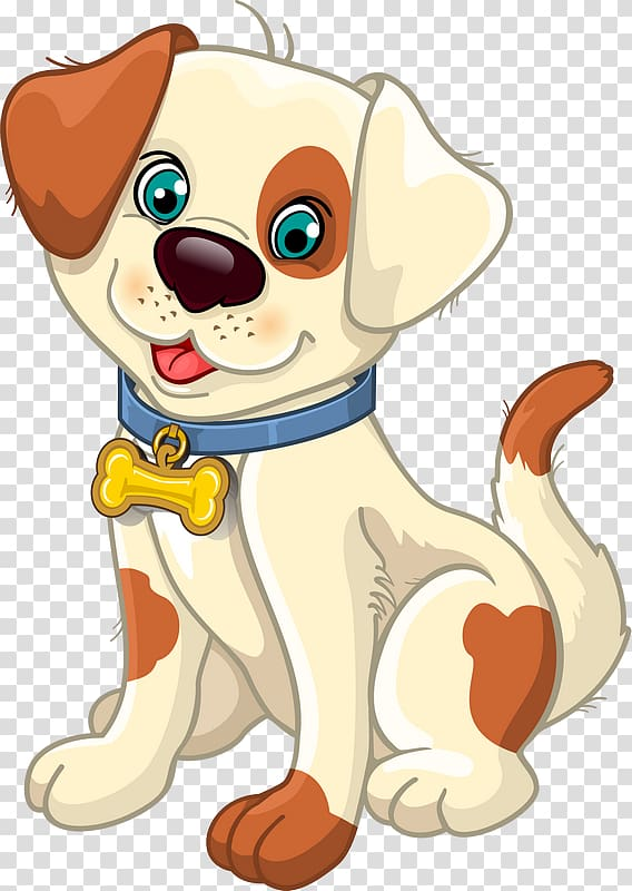 Backside clipart of beagle dog and cat love png royalty free stock Dog Puppy Desktop , Dog transparent background PNG clipart | HiClipart png royalty free stock