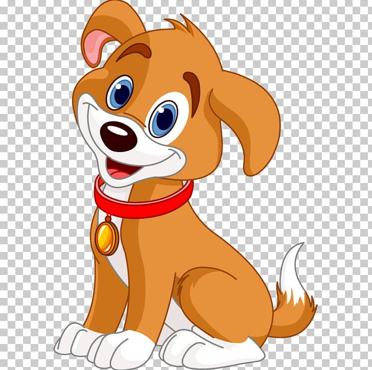 Backside clipart of beagle dog and cat love clip freeuse stock Beagle Pet Sitting Puppy Dachshund PNG, Clipart, Animals, Bark ... clip freeuse stock