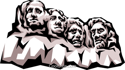 Backside of mount rushmore clipart graphic royalty free download Collection of Mount rushmore clipart | Free download best Mount ... graphic royalty free download