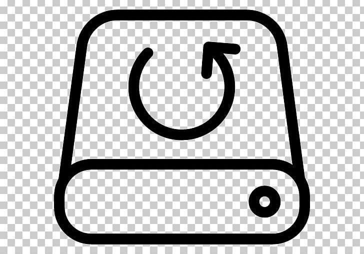 Backup icon clipart clip art stock Computer Icons Backup Icon Design PNG, Clipart, Area, Backup, Backup ... clip art stock