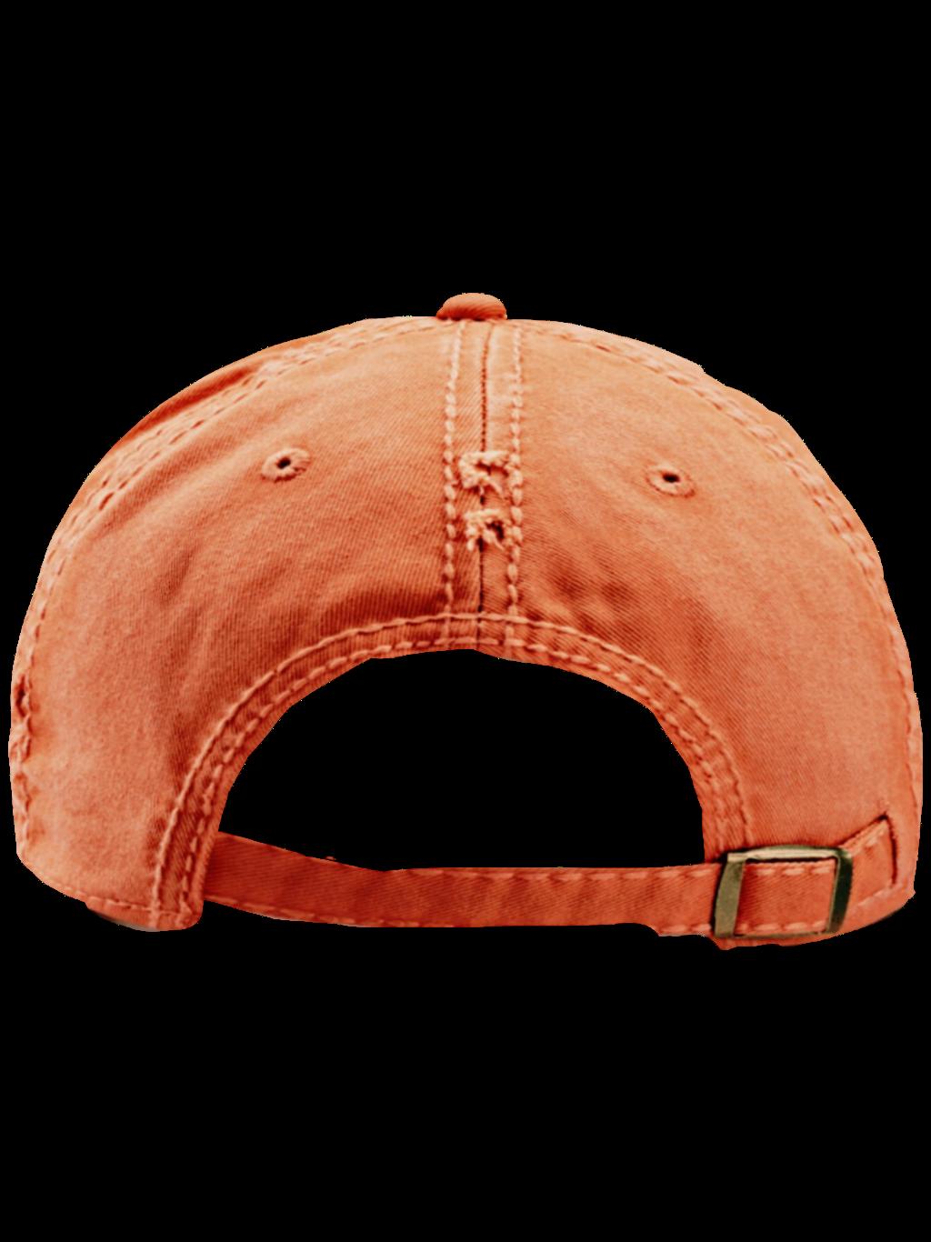Backwards baseball cap clipart clipart royalty free fashion clothes wear baseballcap cap hat backwards oran... clipart royalty free