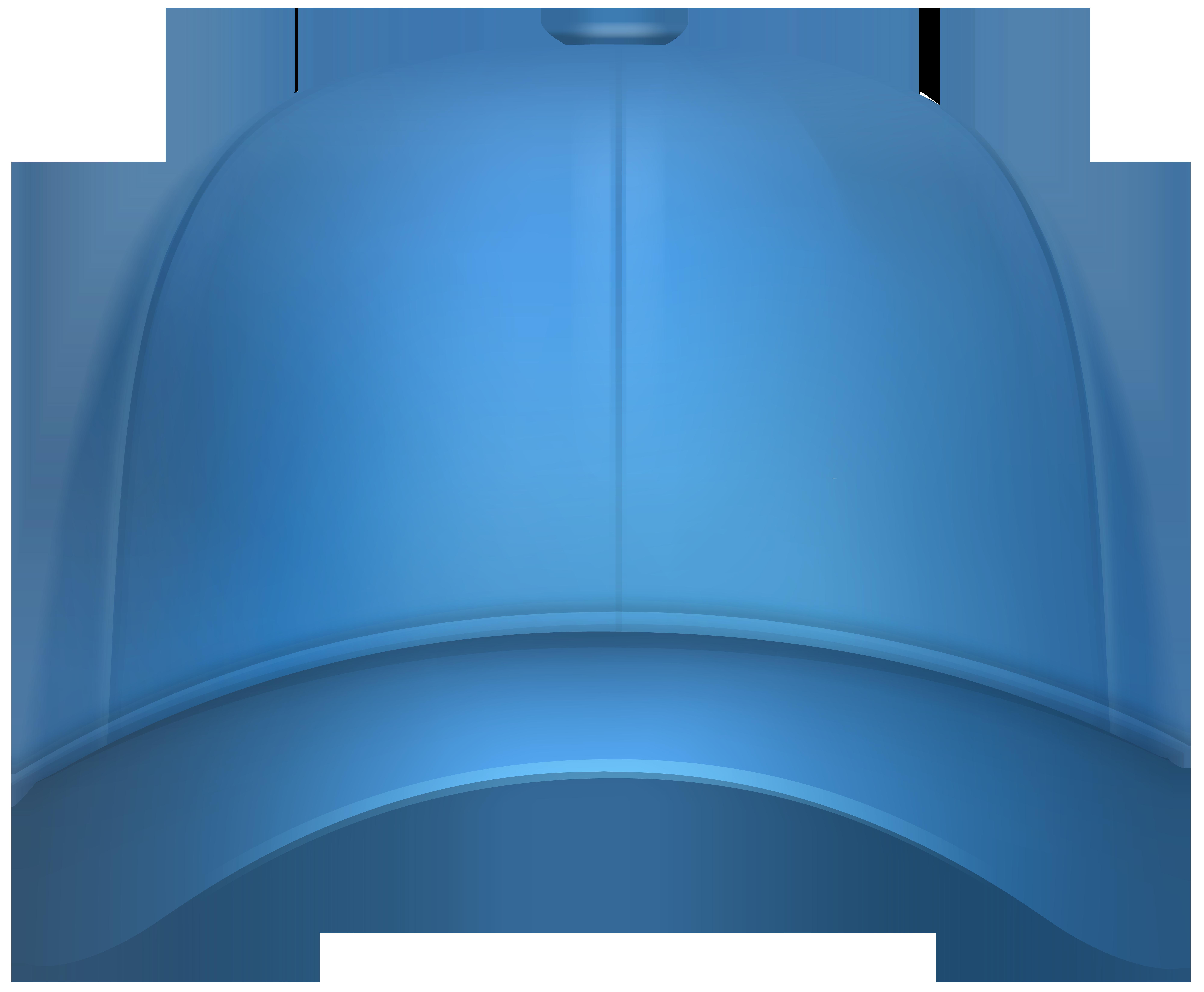 Backwards baseball cap clipart picture royalty free Baseball Cap Clipart Free & Baseball Cap Clip Art Free Images #4391 ... picture royalty free