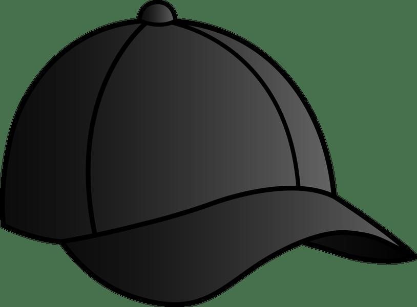 Backwards baseball cap clipart banner free backwards baseball cap drawing » Full HD MAPS Locations - Another ... banner free