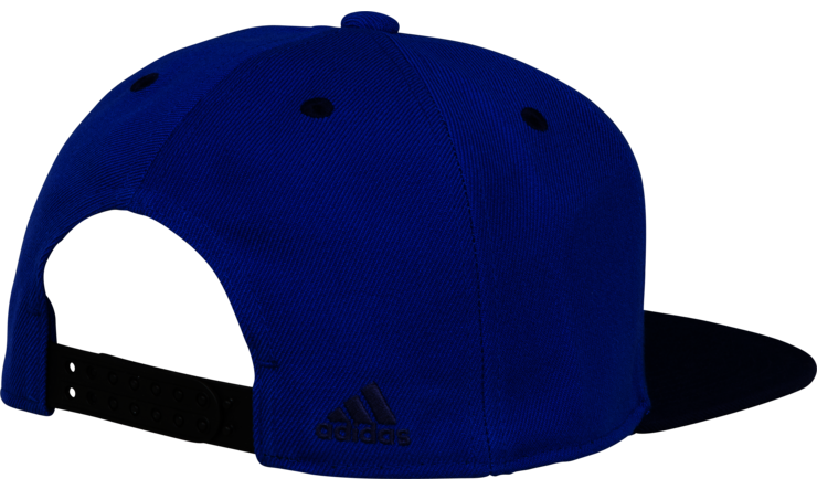 Blue baseball hat clipart picture transparent library Backwards Hat PNG Transparent Backwards Hat.PNG Images. | PlusPNG picture transparent library