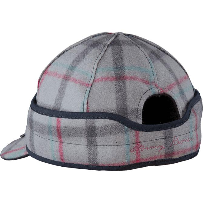 Backwards baseball hat clipart clip art free stock hunting hats - Google Search   sewing hats   Pinterest clip art free stock