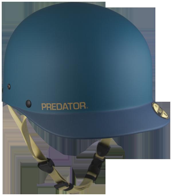 Backwards baseball hat clipart picture stock PREDATOR HELMETS - 2018 Shiznit   Soft foam freeride skate helmets picture stock