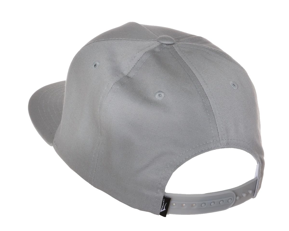 Backwards baseball hat clipart banner Baseball cap Hat - Snapback Backwards Transparent Background 1200 ... banner