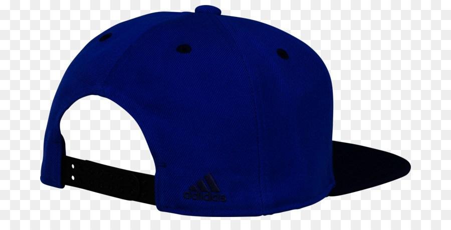 Backwards hat clipart
