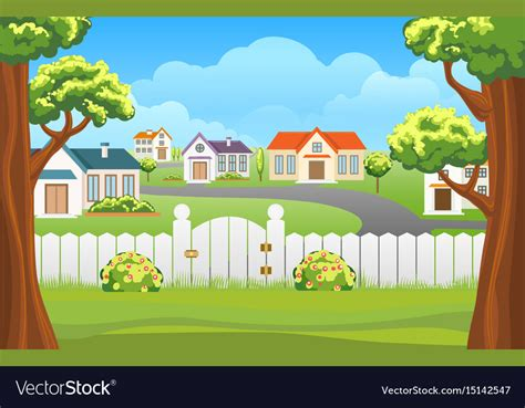Backyard clipart vector black and white Backyard Clipart Black And White Clip Art Library, Backyard Porch ... vector black and white
