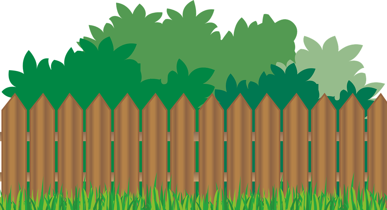 Backyard clipart banner freeuse stock Free Cliparts Outdoor Backyard, Download Free Clip Art, Free Clip ... banner freeuse stock
