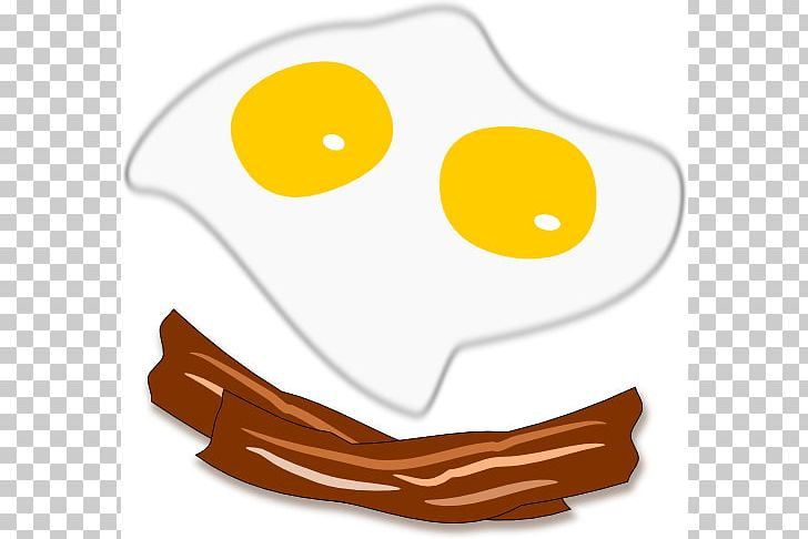 Free clipart eggs and bacon picture free stock Bacon PNG, Clipart, Bacon, Bacon And Eggs, Bacon Cliparts, Bacon Egg ... picture free stock