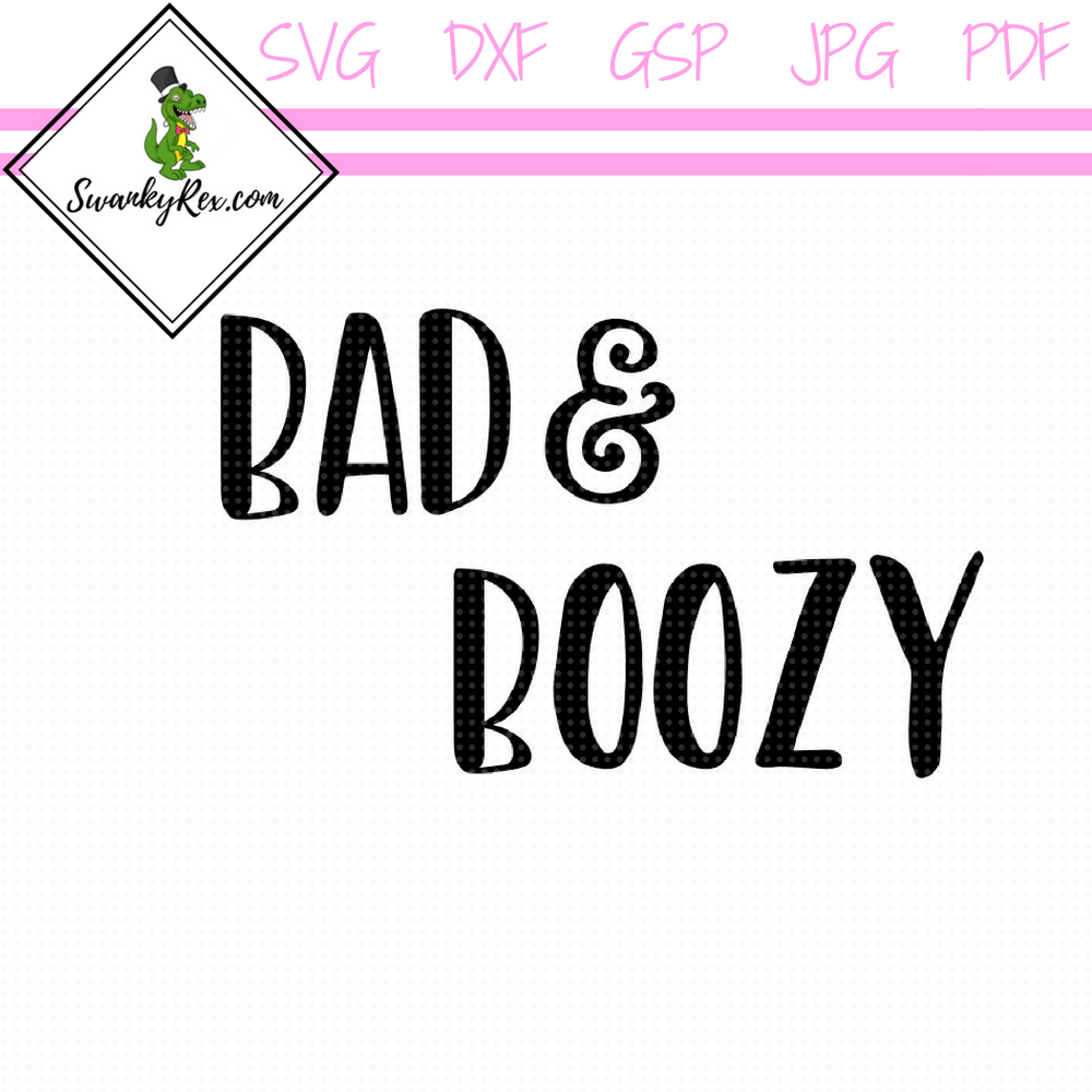 Bad and boozy clipart picture free download bad & boozy picture free download