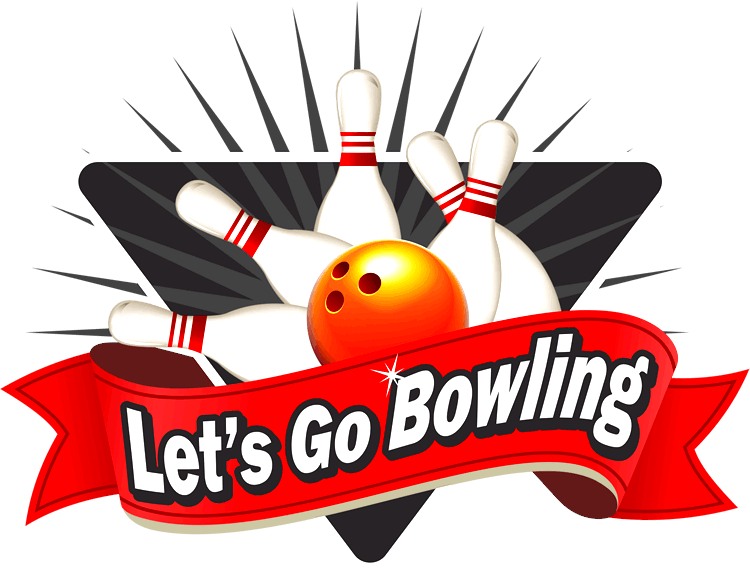 Bad bowling day clipart banner freeuse stock News - Planet Cork banner freeuse stock