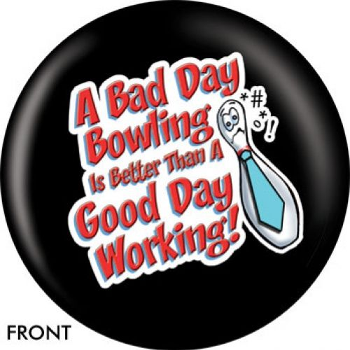 Bad bowling day clipart jpg library download OTB - A Bad Day Bowling jpg library download