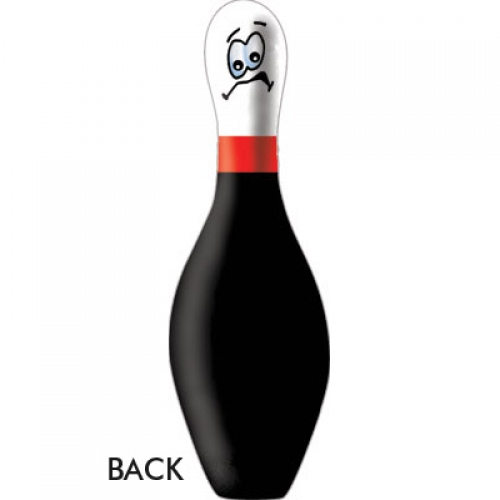 Bad bowling day clipart jpg library stock Bowling attitude bowling pins jpg library stock